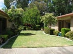 Various/75 Wattlebury Road, Lower Mitcham, SA 5062