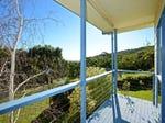 276 Mount Robinson  Road, Willow Creek, SA 5211