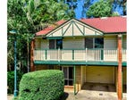 15/14 Brook Street, Everton Park, Qld 4053