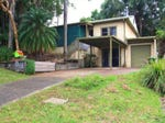 21 Mavis Street, Coffs Harbour, NSW 2450