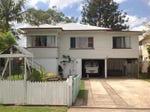 16 Fowler St, Lismore, NSW 2480