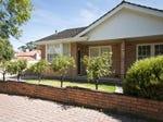 6/389 Glynburn Road, Kensington Park, SA 5068