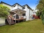 16/2-6 Susan Parade, Castle Hill, NSW 2154