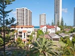 36/210 Surf Pde, Surfers Paradise, Qld 4217