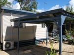 112/26 swimming creek road BIG 4 PARK, Nambucca Heads, NSW 2448