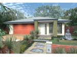 LOT 98 WHITSUNDAY LAKES ESTATE, Airlie Beach, Qld 4802