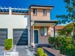 16 Simpson Street, Dundas Valley, NSW 2117