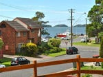 111 Greenwell Point Road, Greenwell Point, NSW 2540