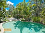 93-95 Hunt Rd, Burpengary, Qld 4505