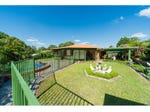 51 Riversdale Drive, Oxenford, Qld 4210