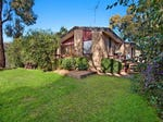 57 Granya Grove, Mount Eliza, Vic 3930