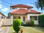 61 Esme Ave, Chester Hill, NSW 2162