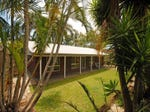 23 Clayton rd, Yeppoon, Qld 4703