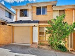 28/58-62 Frances Street, Lidcombe, NSW 2141