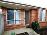 4/472 Breen Street, Lavington, NSW 2641