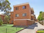 2/34 Addlestone Road, Merrylands, NSW 2160