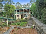 20 Birdwood Avenue, Upwey, Vic 3158