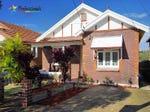 12 Etela Street, Belmore, NSW 2192