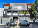 12/9 Vale Street, St Kilda, Vic 3182