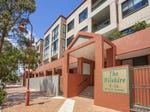 72/8-14 Willock Avenue, Miranda, NSW 2228