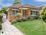 46 Miranda Rd, Miranda, NSW 2228