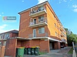 Unit 4/144 Longfield Street, Cabramatta, NSW 2166