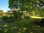 39 McGrettons Road, Healesville, Vic 3777