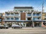 118-126 Maribyrnong Road, Moonee Ponds, Vic 3039
