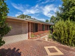 11 Golden Crescent, High Wycombe, WA 6057