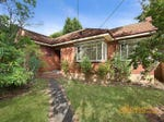 62 Doncaster East Road, Mitcham, Vic 3132