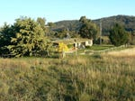 1441 Gullies Road, Jindabyne, NSW 2627