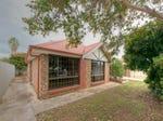 30 Wyn St, Campbelltown, SA 5074
