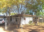56 Haddock Street, Tennant Creek, NT 0860
