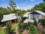 6/43A Goldieslie Road, Indooroopilly, Qld 4068