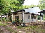 40 Inman Rd, Howard Springs, NT 0835