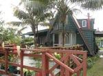 12  Hemus Rd, Norfolk Island, NSW 2899
