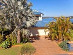 148 Canaipa Point Drive, Russell Island, Qld 4184