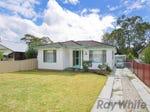 9 Avonlea Avenue, Gorokan, NSW 2263