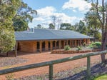 63 King Jarrah Circle, Jarrahdale, WA 6124