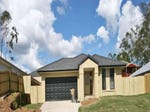 172 High Road, Waterford, Qld 4133