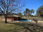 50A Tullong Road, Scone, NSW 2337