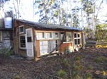 591 Devils Hole Road, Devils Hole, NSW 2550