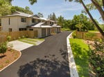 10/21-29 Giffin Road, Cairns, Qld 4870