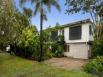 21 GERTRUDE ST, Redcliffe, Qld 4020