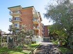 8/3-5 Fairport Avenue, The Entrance, NSW 2261