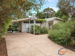 13 Verbena Road, Willetton, WA 6155