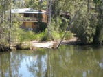 293 The Park Drive, Sanctuary Point, NSW 2540