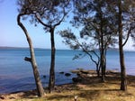 Lake Point Way, Murrays Beach, NSW 2281