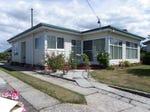 58 Inglis Street, Wynyard, Tas 7325