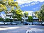 20/5 Croydon Street, Petersham, NSW 2049
